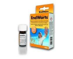 MEDA Endwarts Θεραπεία - αντιμετώπιση μυρμηγκιών για ενήλικες & παιδιά 5 ml