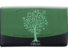 Olivia Papoutsanis Φυτικό Σαπούνι με Έξτρα Ελαιόλαδο 125gr