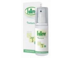Follon Tincture ΣπρεΪ μαλλιών αγωγή κατά της τριχόπτωσης 100ml