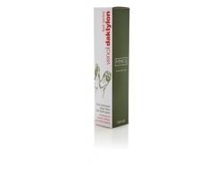 Vencil Daktylon Foot deodorant spray lotion with triple action Αποσμητική λοσιόν ποδιών με τριπλή δράση 100ml