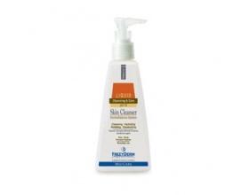 Frezyderm Skin Cleanser Liquid Καθαριστικό προσώπου και σώματος 125ml