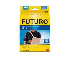 Futuro ARM Φάκελος Ανάρτησης Χειρός- Ώμου εφαρμόζει σε δεξί και αριστερό χέρι 1 τεμάχιο