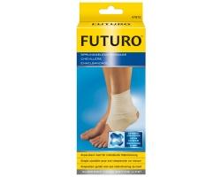 Futuro 47875 Ελαστική Επιστραγαλίδα παρέχει στήριξη και άνεση νούμερο Μ 1 τεμάχιο
