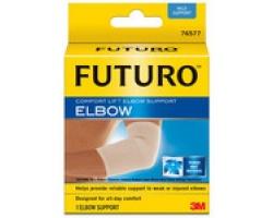 Futuro 76578 Ελαστική Περιαγκωνίδα Medium Comfort Lift 1 τεμάχιο