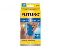 Futuro Παγοκύστη Θερμο / Κρυο Θεραπεία 02070 Συσκευασία Πολλαπλών Χρήσεων