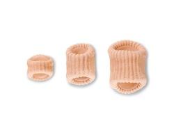 GEHWOL Toe Protection Cap Small,2 τεμ.