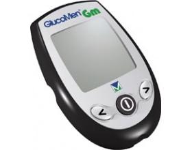Glucomen Gm  Σύστημα παρακολούθησης γλυκόζης στο αίμα 1 τεμάχιο