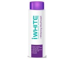 iWHITE,  Λευκαντικό στοματικό διάλυμα, 500ML