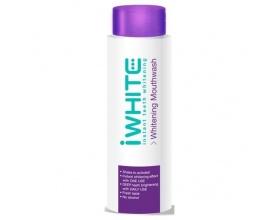 i-WHITE,  Λευκαντικό στοματικό διάλυμα, 500ML