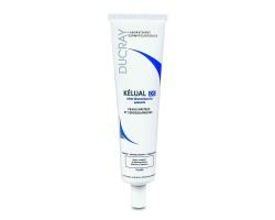 DUCRAY Kelual DS Creme Καταπραϋντική Κρέμα για δερματίτιδα Ενηλίκων στο Πρόσωπο 40ml