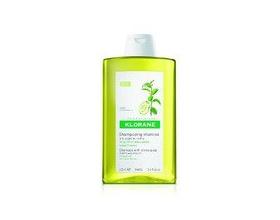 Klorane Shampoo Citrus Pulp, 400ml : Σαμπουάν συχνής χρήσης με πολτό κίτρου & βιταμίνες για όλους τους τύπους μαλλιών. Χαρίζει λάμψη & ζωντάνια. Κατάλληλο για όλη την οικογένεια