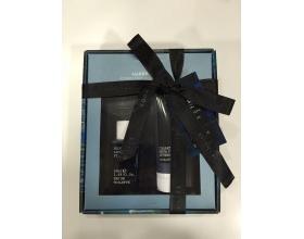 Korres - Με Άρωμα για Άνδρες Blue Sage / Lime / Fir Wood, 50ml & ΔΩΡΟ AfterShave, 125ml