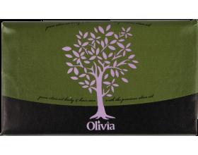 Olivia Papoutsanis Φυτικό Σαπούνι  και με Έλαια Λεβάντας 125gr