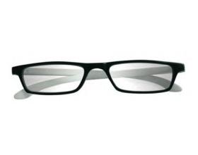 ESPRESSOOCCHIALI Γυαλιά οράσεως Πρεσβυωπίας +3.50 Βαθμοί