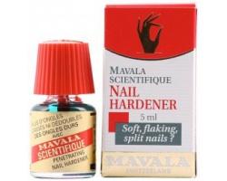MAVALA Nail Hardener, Σκληρυντικό Νυχιών 5ml