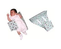 Anatomic Help Baby Guard Μαξιλαράκια Στήριξης