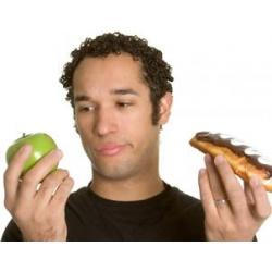 Μείωση Χοληστερίνης- Τριγλυκερίδια