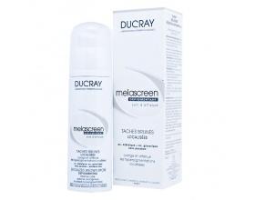 DUCRAY Melascreen Depigmenting Αγωγή εφόδου για εντοπισμένες υπερχρώσεις 30 ml