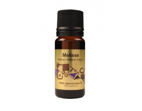 bioLEON STYX Αιθέριο έλαιο Μελισσόχορτο ,10ml