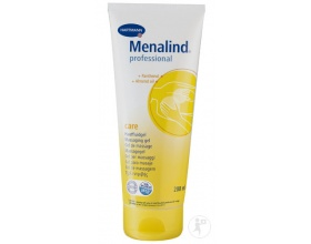 Hartmann Menalind Professional Gel conversant with new fresh fragrance to neutralize smells 200ml