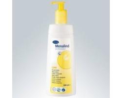 Hartmann Menalind Professional Body lotion Λοσιόν σώματος για ενυδάτωση 500ml