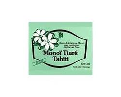Tiki Tahiti Monoï Σαπούνι με monoi Tiare με άρωμα καρύδα 130 gr