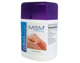 Solgar Glucosamine Hyaluronic Acid Chondroitin MSM 60 tablets, Συμπλήρωμα Διατροφής + POWER HEALTH Glucosamine gel ενισχυμένο ζελέ για υγιείς αρθρώσεις και συνδέσμους 100ml