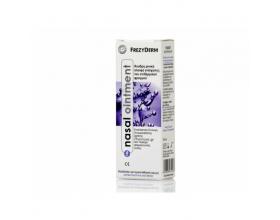 Frezyderm Nasal Ointment Άνυδρη Ρινική Αλοιφή Ενίσχυσης του Επιδερμικού Φραγμού, Εναλλακτική Επιλογή Αντιμικροβιακής Δράσης 15 ml