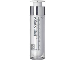 Frezyderm Neck Contour cream Κρέμα ανόρθωσης - σύσφιξης για κάθε τύπο δέρματος και κάθε ηλικία 50ml