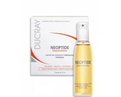 Ducray Neoptide Λοσιόν για την Αντιμετώπιση της Τριχόπτωσης 3x30ml