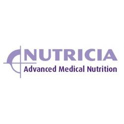 NUMIL- NUTRICIA