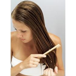 Συνδυασμοί Προϊόντων περιποίησης μαλλιών