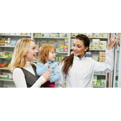 Συνδυασμοί Προϊόντων - Συμβουλές Φαρμακοποιού
