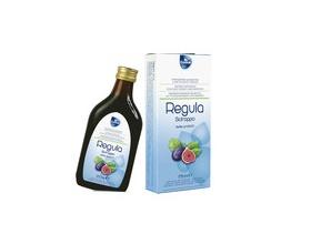 COSVAL REGULA syrup, Φυτικό Σιρόπι απο Φρούτα, 175ml