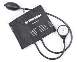 Riester Κλασικό Ιατρικό Πιεσόμετρο Exacta Ρ-1350