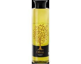 Olivia Papoutsanis Σαμπουάν για ξηρά μαλλιά Αναζωογονείστε τα ξηρά και εύθραυστα μαλλιά με εκχύλισμα ελιάς  και προβιταμίνη Β5 300ml