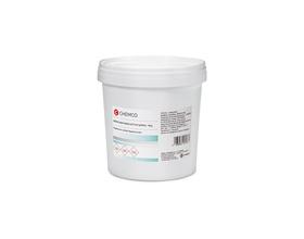 ΣΥΝΔΕΣΜΟΣ Α.Ε. Σόδα ( Νάτριο Ανθρακικό Όξινο) 1kg