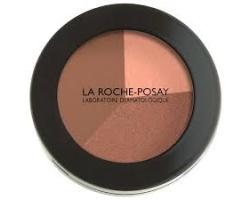 La Roche Posay Toleriane Teint Poudre De Soleil - Bronzing Powder Φυσικό μπρονζέ και λαμπερό αποτέλεσμα 12 g