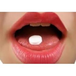 Θεραπείες από το στόμα