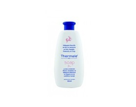 Thermale MED soap ph5,5 ,500ml