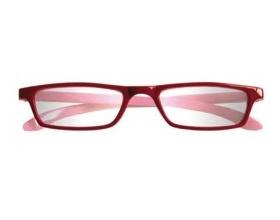 ESPRESSOOCCHIALI Γυαλιά οράσεως Πρεσβυωπίας +1.50 Βαθμοί