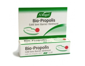 A. Vogel Bio-Propolis Αλοιφή με πρόπολη για την καταπολέμηση του επιχείλιου έρπητα 2 gr