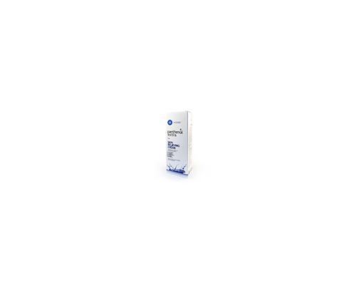 Medisei Panthenol Extra Skin Relieving Cream Καταπραϋντική Ενυδατική Κρέμα για την ερυθρότητα και τον κνησμό 100ml