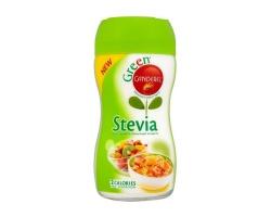 Canderel Green Stevia Γλυκαντικό σε σκόνη 40gr