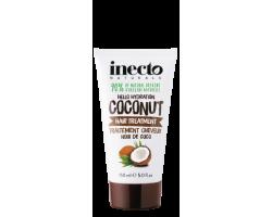 INECTO Coconut Hair Repair Treatment 150ml, Μάσκα Μαλλιών με άρωμα καρύδας