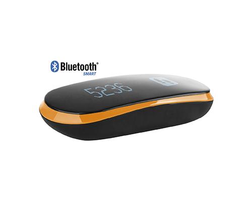 Medisana ViFit Activity Tracker Bluetooth Καταμέτρηση βημάτων, θερμίδων & δραστηριότητας