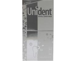 Intermed, Unident Dental Conditioner, 50ml