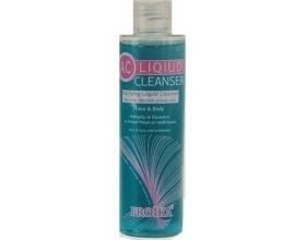 Froika, AC Liquid Cleanser, Καθαρισμός για Λιπαρό Δέρμα με Προβλήματα, 200ml