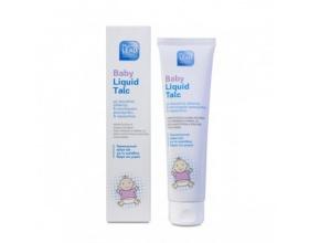 Pharmalead Baby Liquid Talc Βρεφική Προστατευτική Κρεμα talc, 150ml