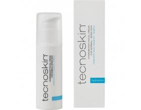 Tecnoskin Hydraboost Facial Cream Ενυδατική Κρέμα Προσώπου για Κανονικές Μικτές Επιδερμίδες, 50ml